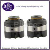 Uitrusting van de Patroon van de Pomp van de Vin van de Reeks van China Blince Vq de Hydraulische Enige