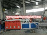 Рециркулированная деревянная пластичная составная машина продукции доски