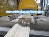 PVC人工的な大理石の石造りのボードの生産機械ライン
