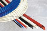Chemise de fibre de verre