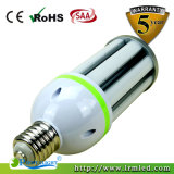 E39 E27 5730 45W 5000k LED Corn Light Street Bulb