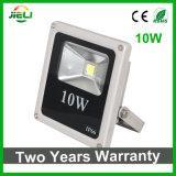 Projector ao ar livre cheio do diodo emissor de luz da alta qualidade 50W da wattagem