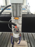 Wasserkühlung-Spindel-Tonwaren, die Maschine in Indien herstellen