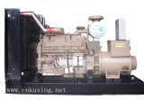30kVA-2250kVA Diesel Silent Generator con Cummins Engine (CK31600)