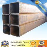 Стандартный структурно трубопровод En10219