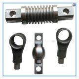 Torque Rod를 위한 CNC Machined Auto Parts