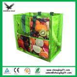 Sac d'épicerie sur mesure Tissu écologique
