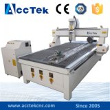 木工業CNC Router Machine Price、3D CNC Router、Sculpture Wood Carving CNC Router Machine