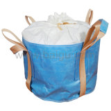 Pp blu Ton Bag con Top Duffle