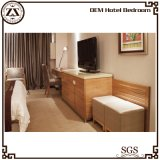 Мебель комнаты кровати мебели гостиницы