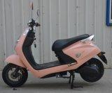高品質のスクーターの中国の製造の販売