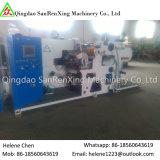 Macchina adesiva della laminazione del rivestimento dell'autoadesivo della fusione calda con lo SGS