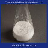 粉のコーティングのための高いWhitnessによって沈殿させるバリウム硫酸塩