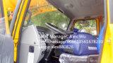 50t de Kraan van de Vrachtwagen XCMG voor Verkoop