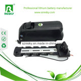 het Li-IonenPak van de Batterij 24V13ah voor Pedelec, Ebike, Elektrofahrrad,
