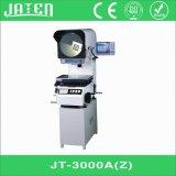Аппаратура репроектора профиля цены по прейскуранту завода-изготовителя Кита высокой точности оптически