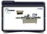 満ち、キャッピング機械(Gxy-6-1X)