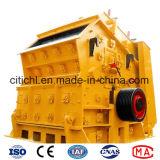 Berufsprallmühle, Kalkstein-Zerkleinerungsmaschine, Granit-Zerkleinerungsmaschine
