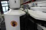 Machine de polonais de verre feuilleté de qualité