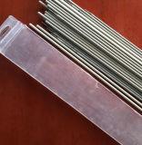 Kohlenstoffarmer Stahl-Schweißen Rod Aws E6013 3.2*350mm