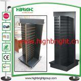 الصين خشبيّة أثاث لازم مصنع متجر تجهيز صنع وفقا لطلب الزّبون