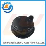 Auto sensor do ABS do sensor para Toyota 8954402020
