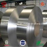 약제를 위한 중국 Ptp 알루미늄 호일