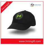 Nueva gorra de béisbol del hombre de la manera del diseño 2017