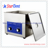 15L Digital Ultrasonic Cleaner (SD-0JS15) von Dental Equipment