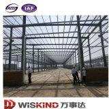 Ampliamente nueva construcción de acero inoxidable Proveedores fabricantes de acero estructural
