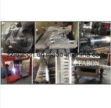 Fornitore Chipper di legno del timpano di legno residuo approvato CE