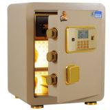 LED 스크린을%s 가진 전자 호텔 안전