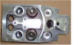 Deutz Luft-Kühlvorrichtung-Dieselmotor-Ersatzteile