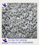 Origine de la Chine d'alliage de Sialbaca pour l'aciérie