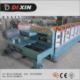 Канал Dixin новый обновленный c формируя машину
