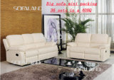 Sofá C821# del Recliner (FAVORABLE)