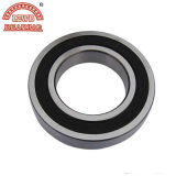 Sale chaud Deep Groove Ball Bearing avec Promising Market