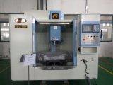 최신 판매 Univeral 엄격한 품질 관리 (HV-900)를 가진 수직 CNC 축융기