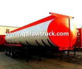 Del calor de la preservación del sistema del tanque acoplado utilitario semi