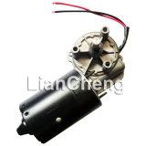 Motor de la C.C. para el equipo (motores de la C.C.)