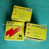 Nittoの粘着テープ日本製No. 903UL 0.08X50X10