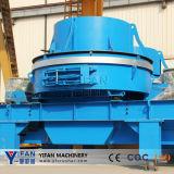 Fábrica de las trituradoras de la explotación minera de la piedra caliza de la buena calidad