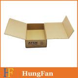 本様式の表示茶のための包装のペーパーギフト用の箱