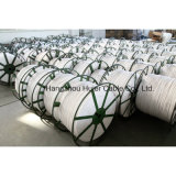 75ohm RG6 Rg59 Rg11 Coaxial Cable