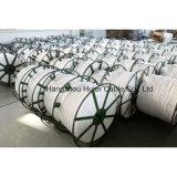 cable coaxial de 75ohm RG6 Rg59 Rg11