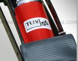 Pompa ad alta pressione, parti della bicicletta, pompa di Stype del piede