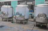 дом заваривать Brewhouse 500L (ACE-FJG-V1)