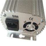 La serre chaude CACHÉE de culture hydroponique élèvent le ballast électronique léger 1000W 600W de Digitals