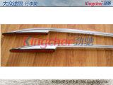 Carril de la azotea (barra de la azotea del estante de azotea) para el montañés de Toyota