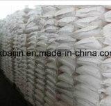 Chloride 99.5% van het Lithium van de Rang van de industrie ---LiCl 99.5%